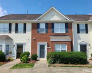 2829 Gross Avenue, Wake Forest image