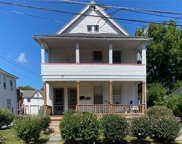17 Wallkill  Avenue, Middletown image