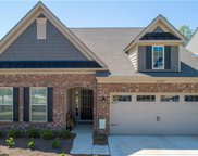 2005  Marble Rock Court, Fort Mill image