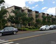 95-045 Waikalani Drive Unit G406, Mililani image