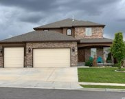 14158 S Blackbrush Cir W, Herriman image