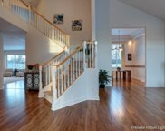 3217 Discovery Bay Drive, Anchorage image