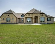 11044 Whispering Lane, Talty image