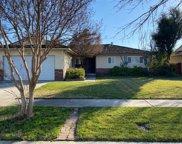 697 E Wrenwood, Fresno image