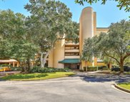 4105 Ocean Club Unit #4105, Isle Of Palms image