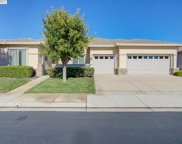 1123 Burghley Ln, Brentwood image
