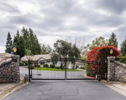 8446  Marina Vista Lane, Fair Oaks image
