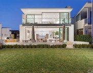2108   E Oceanfront, Newport Beach image