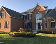 43600 WARDEN DRIVE, Sterling image