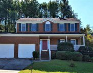 5119 Carolwood Lane, Durham image