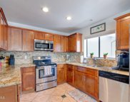 15050 N Thompson Peak Parkway Unit #2050, Scottsdale image