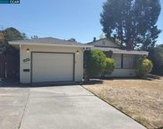 3318 Clearfield Ave, Richmond image