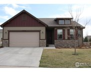 1528 Red Tail Rd, Eaton image