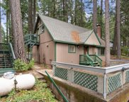 3393  Sly Park Road, Pollock Pines image