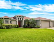 3229 NW 46th AVE, Cape Coral image