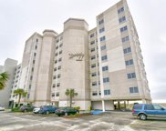 5900 N Ocean Blvd. Unit 102, North Myrtle Beach image