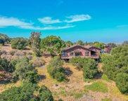 14020 Reservation Rd, Salinas image