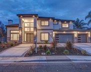 7705 W Shore Drive, Sacramento image