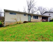 468 Green Acres, Cape Girardeau image
