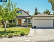 1290 Shakespeare Dr, Concord image
