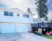 26010 220th Ave SE, Maple Valley image