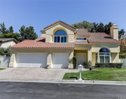 24624 BRITTANY Lane, Newhall image