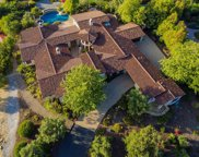 8188 Run Of The Knolls, Rancho Bernardo/4S Ranch/Santaluz/Crosby Estates image
