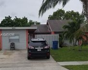 10317 Oliver Ln, Royal Palm Beach image