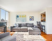 408 Lonsdale Avenue Unit 401, North Vancouver image