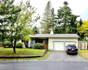 18122 20th Dr SE, Bothell image