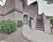 9555 E Raintree Drive Unit #2063, Scottsdale image