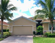 13089 Silver Thorn LOOP, North Fort Myers image
