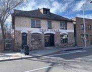 217 S San Francisco Street, Flagstaff image