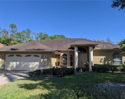 6639 Willow Lake CIR, Fort Myers image