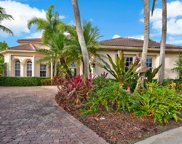 221 Coconut Key Drive, Palm Beach Gardens image