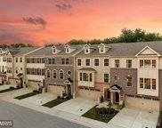 7805 RAPPAPORT DRIVE, Jessup image