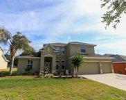 10736 Masters Dr, Clermont image