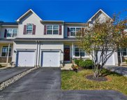 1012 King, Upper Macungie Township image