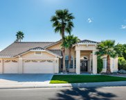 15252 S 19th Way, Phoenix image