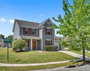 4022 Planters Watch  Drive, Charlotte image