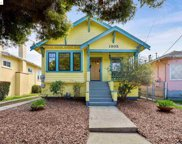 1302 Carrison St, Berkeley image