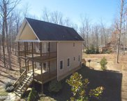 16324 MAPLE DRIVE, Bowling Green image