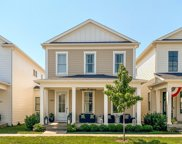 6427 Passionflower Dr, Prospect image