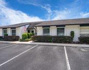 608 Villa Circle Unit 540, Maitland image