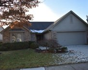 9908 Hodges  Drive, Indianapolis image