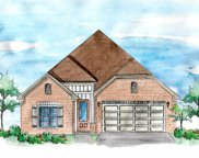 356 Hemlock Drive Unit Lot# 8, Fairhope image