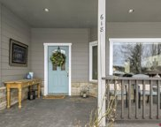618 Dove Ranch, Bayfield image