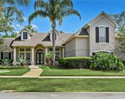 446 Woldunn Circle, Lake Mary image
