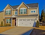 260 Chestatee Court, Simpsonville image