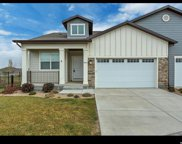 10071 S Glenmoor Drive Dr W Unit 9, South Jordan image
